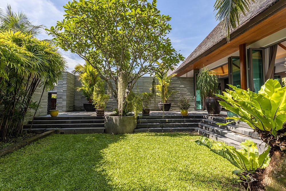 Anchan Grand Residence Phuket For Sale (7)