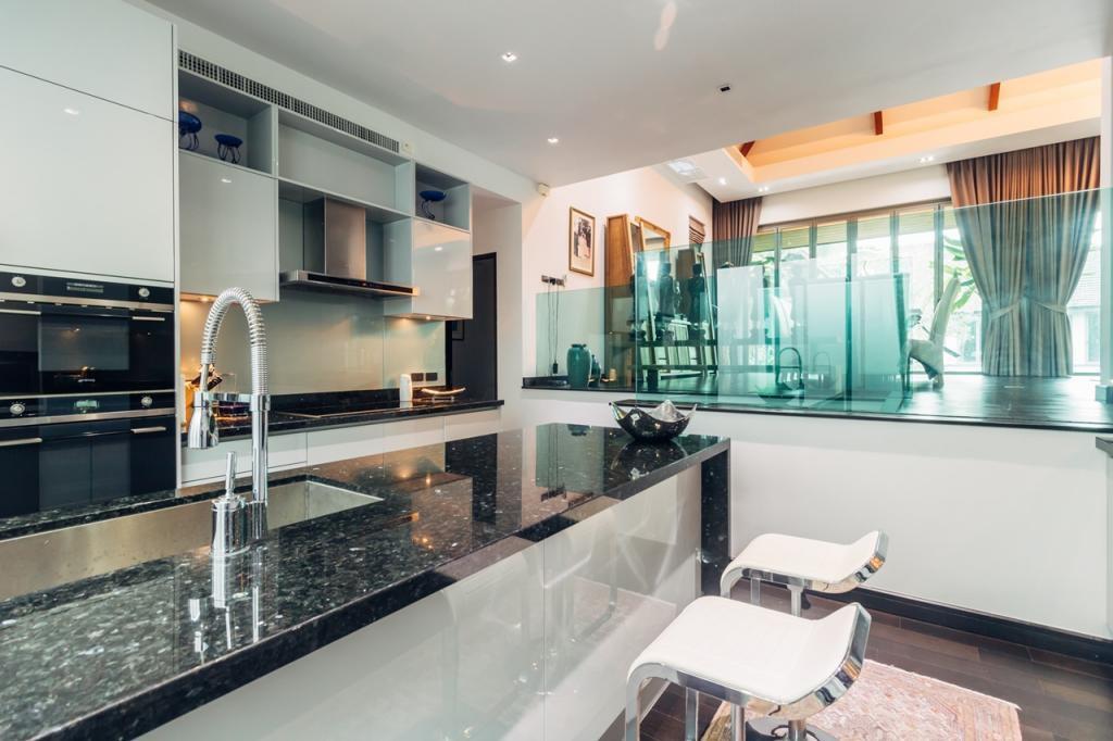 Anchan Grand Residence Phuket For Sale (70)