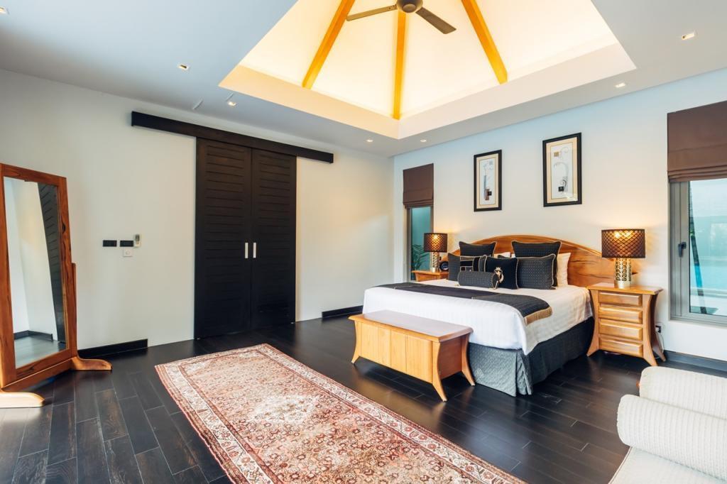 Anchan Grand Residence Phuket For Sale (72)