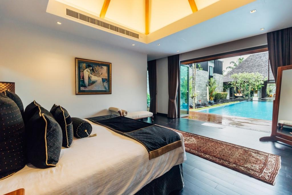 Anchan Grand Residence Phuket For Sale (73)