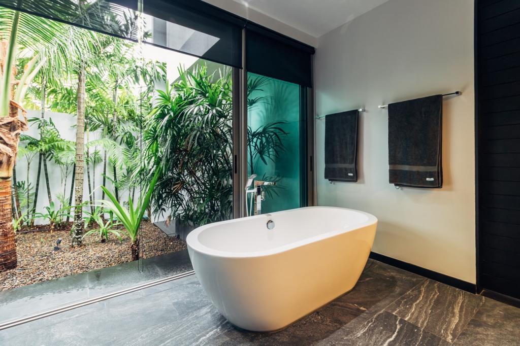 Anchan Grand Residence Phuket For Sale (74)