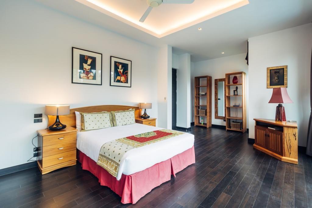 Anchan Grand Residence Phuket For Sale (76)