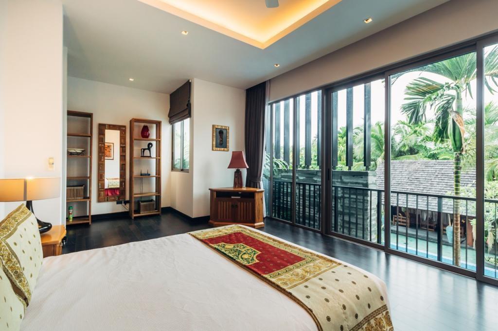Anchan Grand Residence Phuket For Sale (77)