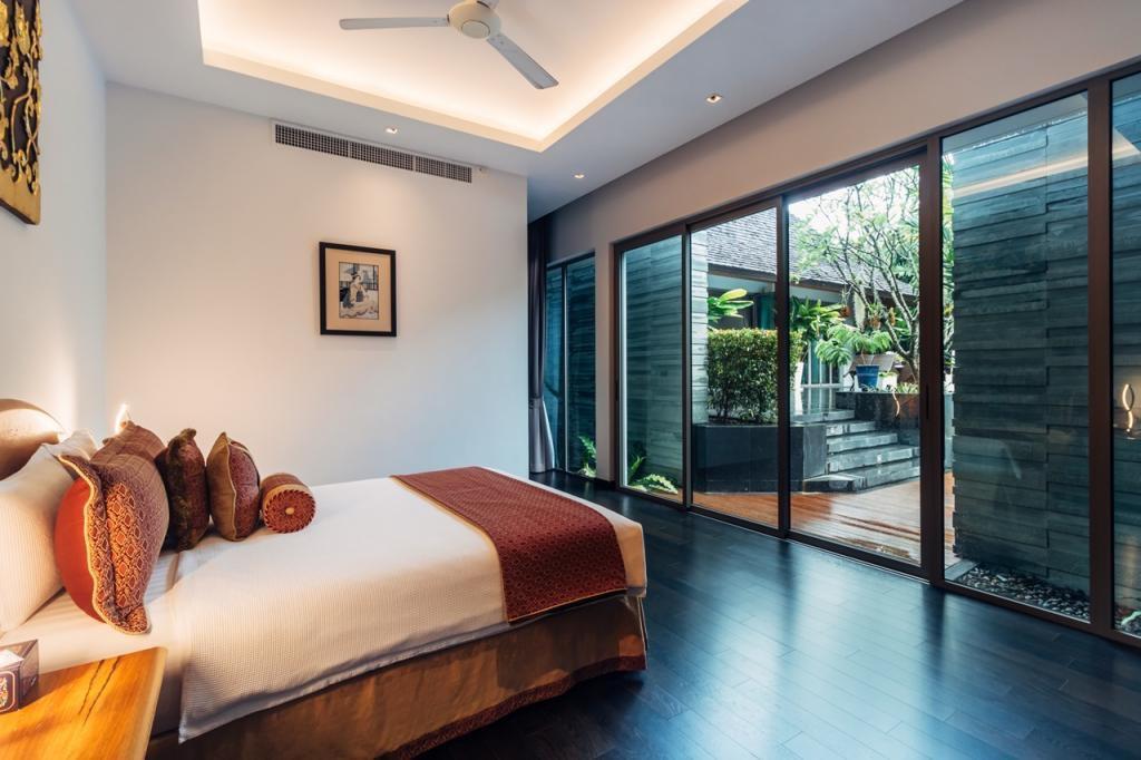 Anchan Grand Residence Phuket For Sale (79)
