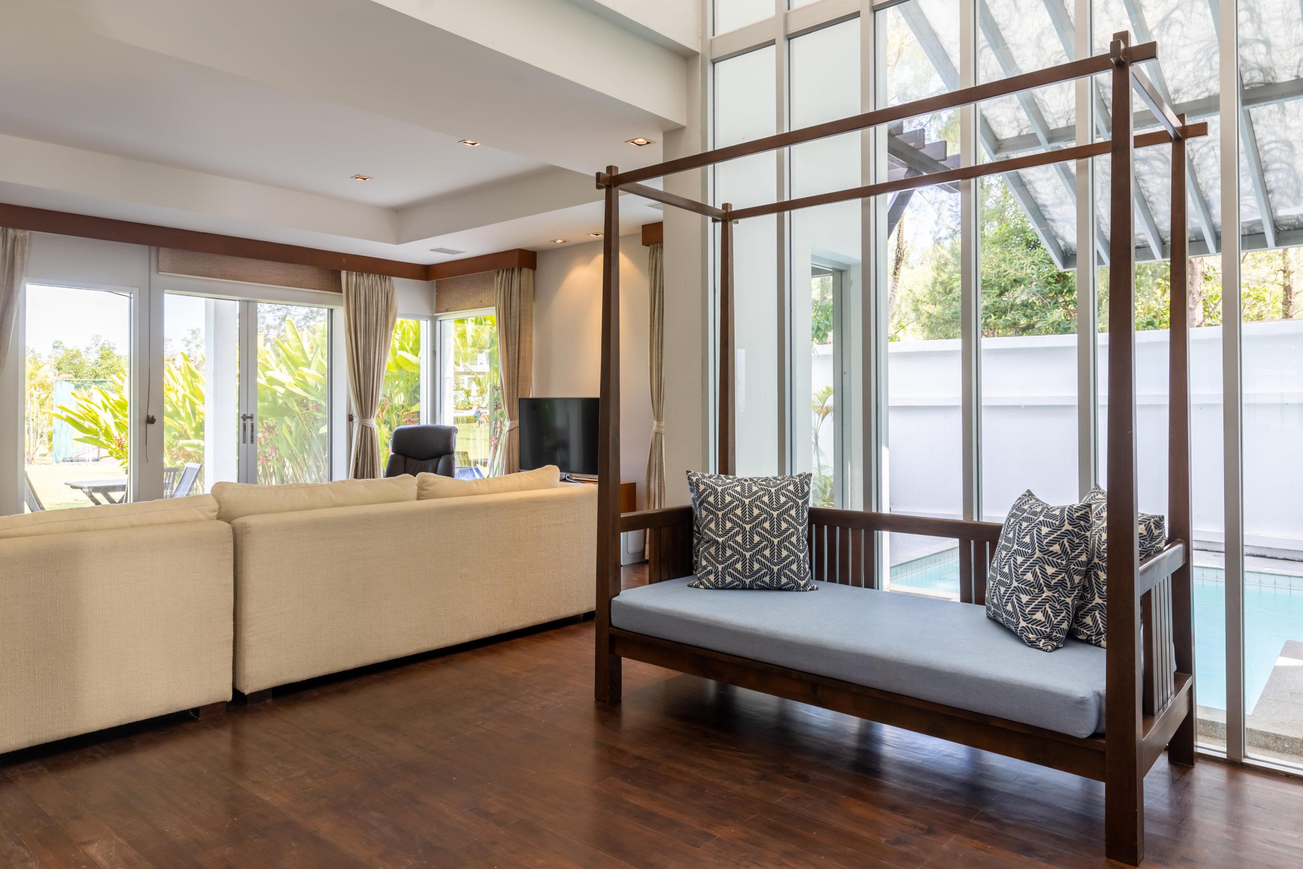 Grove Gardens Villa12 Phuket for sale Thailand (2)