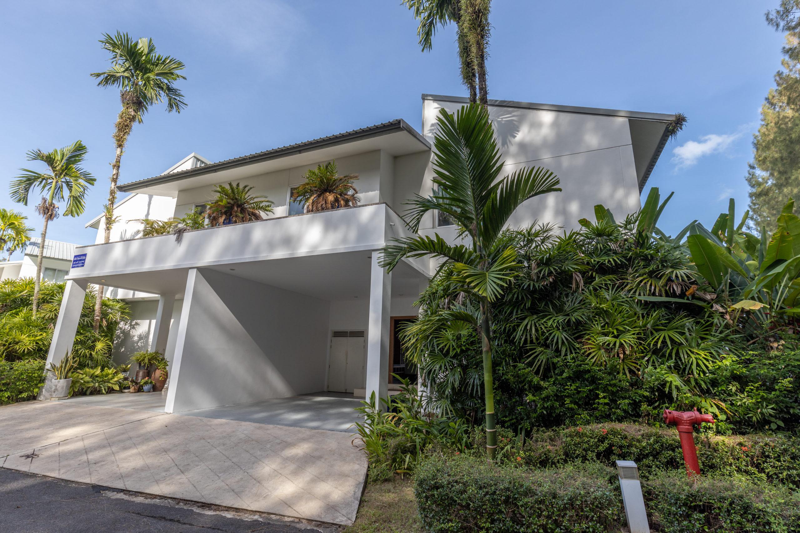 Grove Gardens Villa12 Phuket for sale Thailand (44)