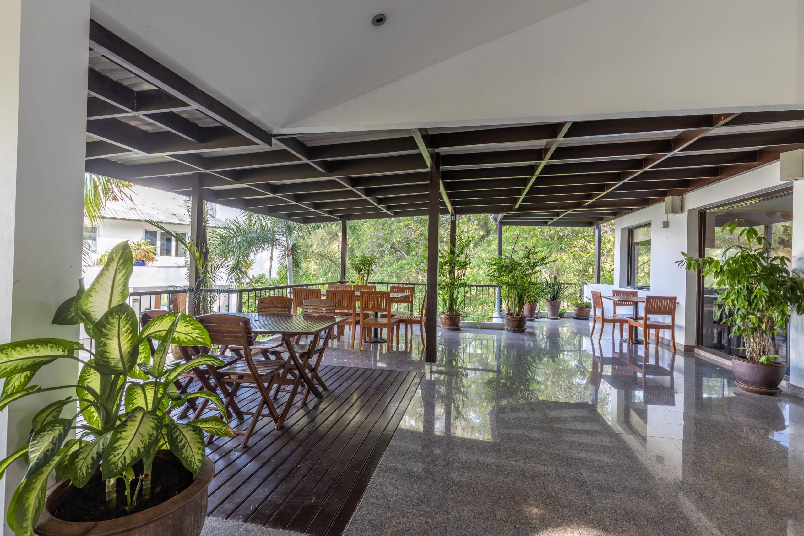 Grove Gardens Villa12 Phuket for sale Thailand (46)