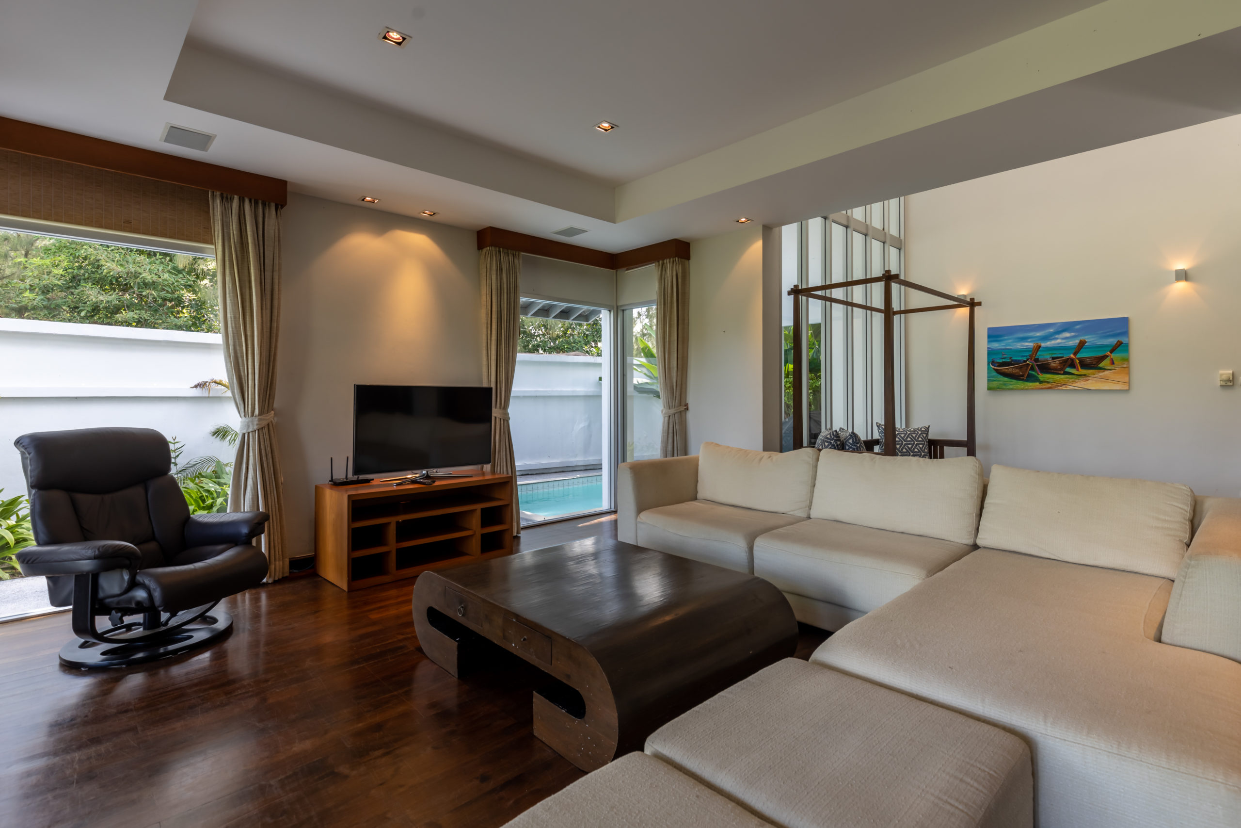 Grove Gardens Villa12 Phuket for sale Thailand (5)