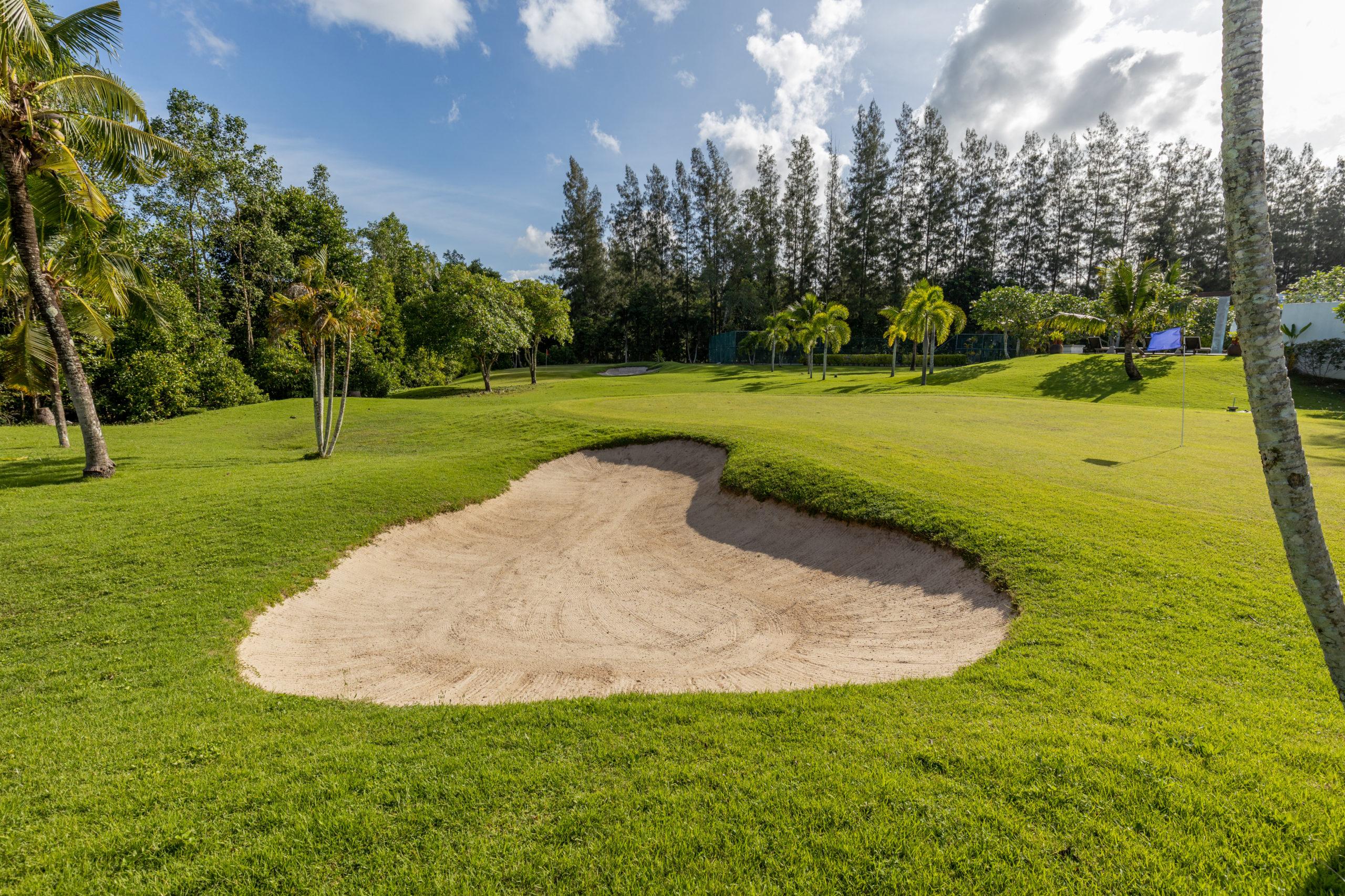 Grove Gardens Villa12 Phuket for sale Thailand (58)