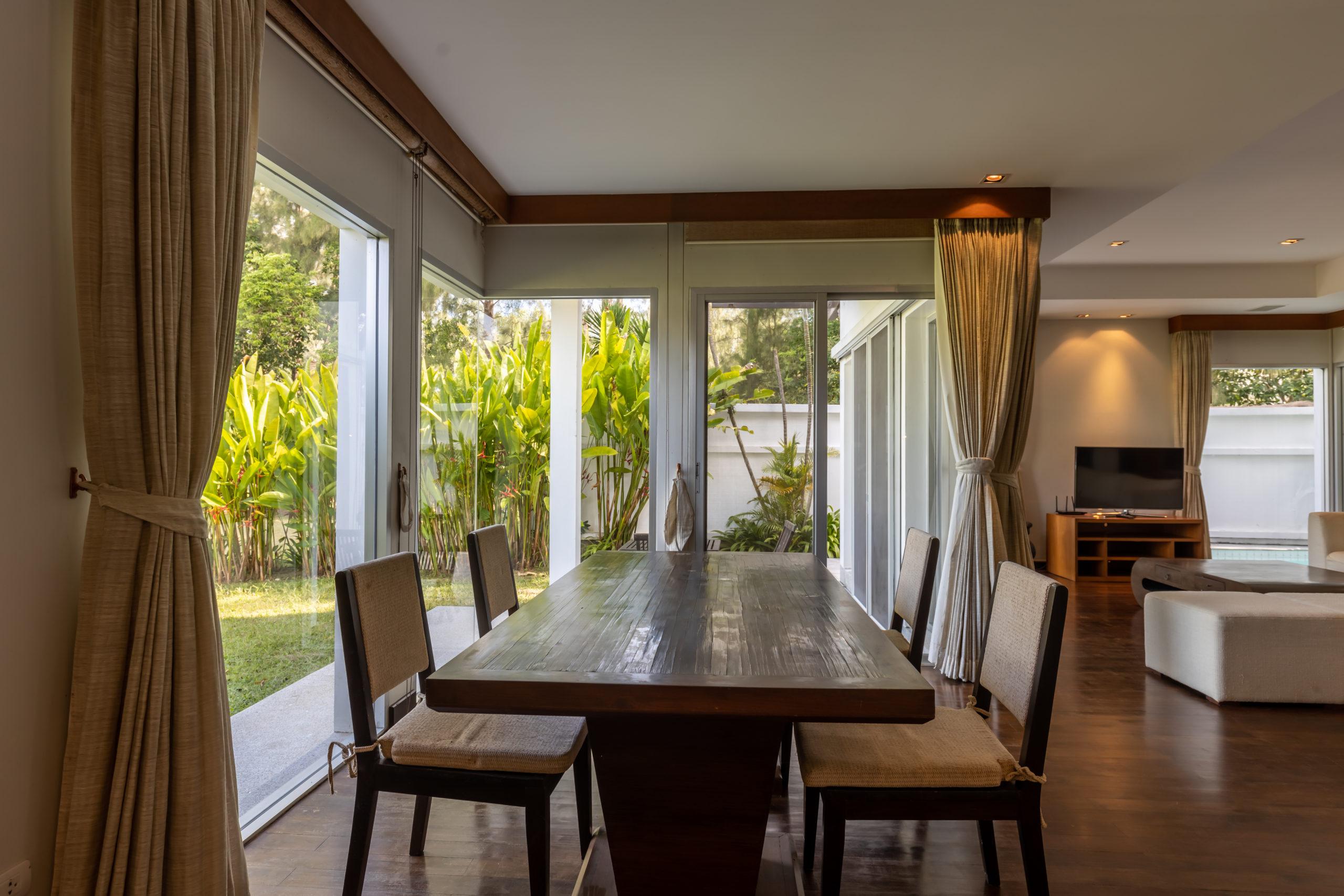Grove Gardens Villa12 Phuket for sale Thailand (6)