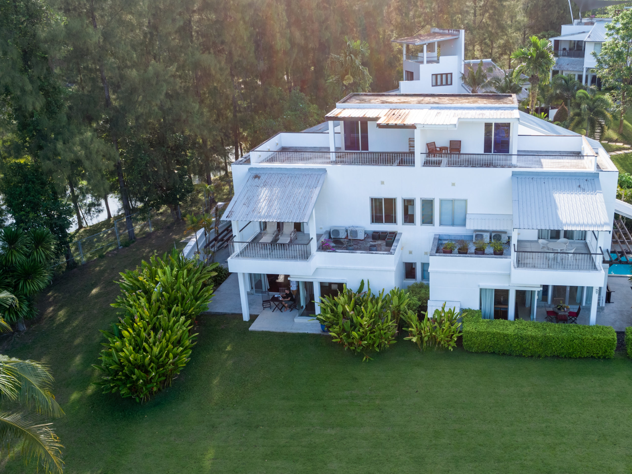Grove Gardens Villa12 Phuket for sale Thailand (61)