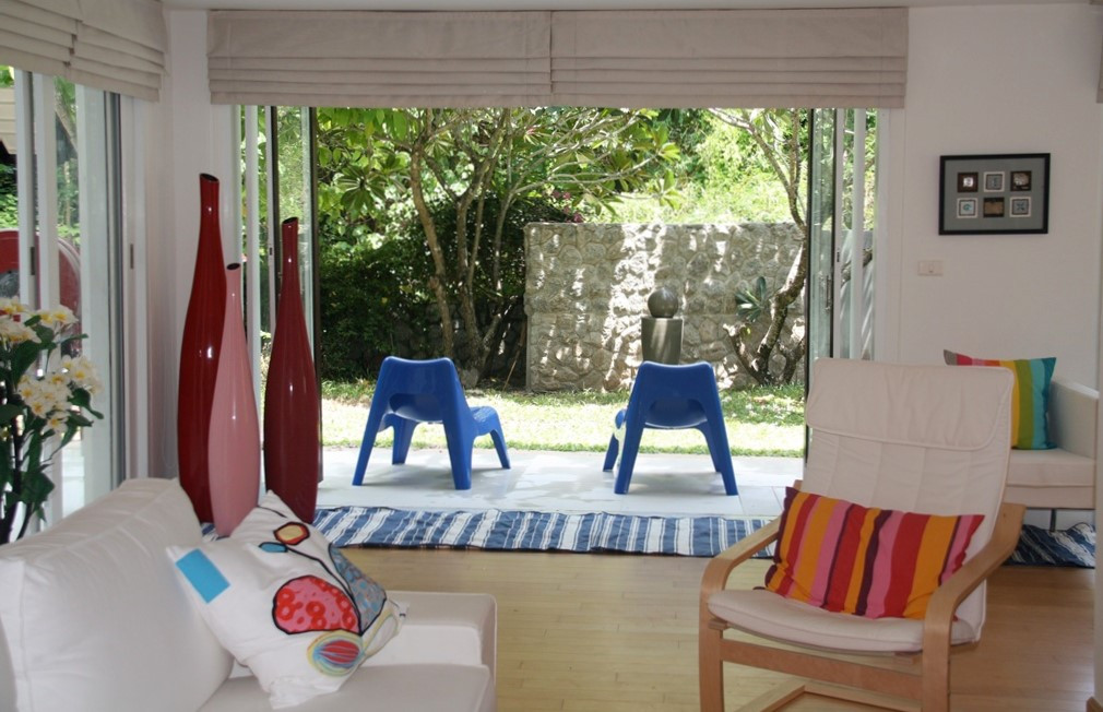 Baan-Chai-Nam-BCN-Phuket-Beachfront-Apartments-for-sale-Asia360-Thailand-15