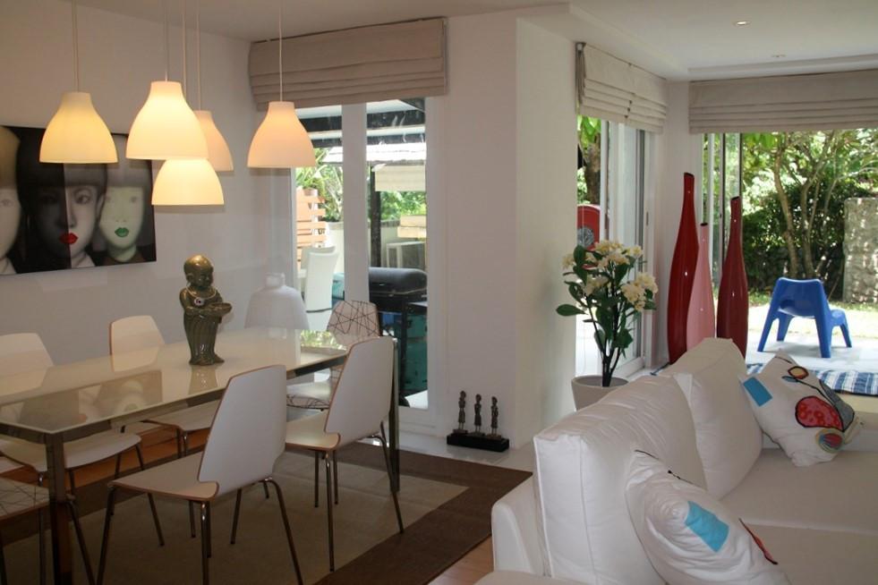 Baan-Chai-Nam-BCN-Phuket-Beachfront-Apartments-for-sale-Asia360-Thailand-17