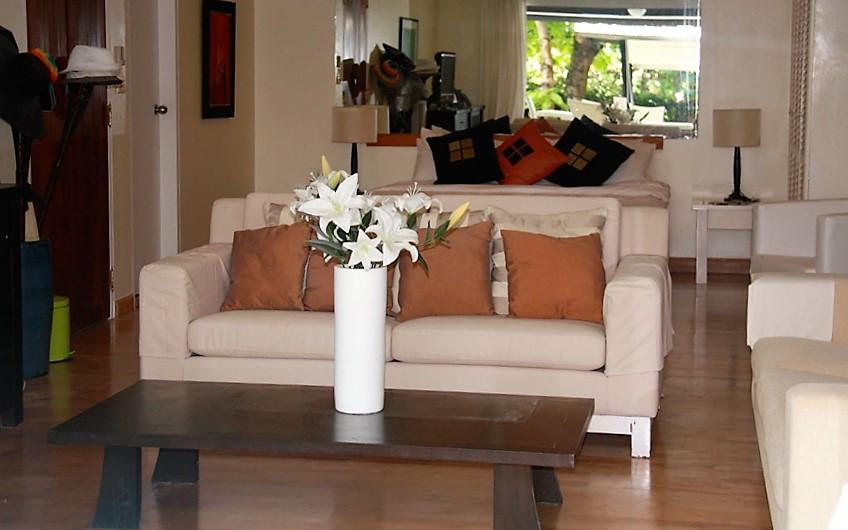 Baan-Chai-Nam-BCN-Phuket-Beachfront-Apartments-for-sale-Asia360-Thailand-22