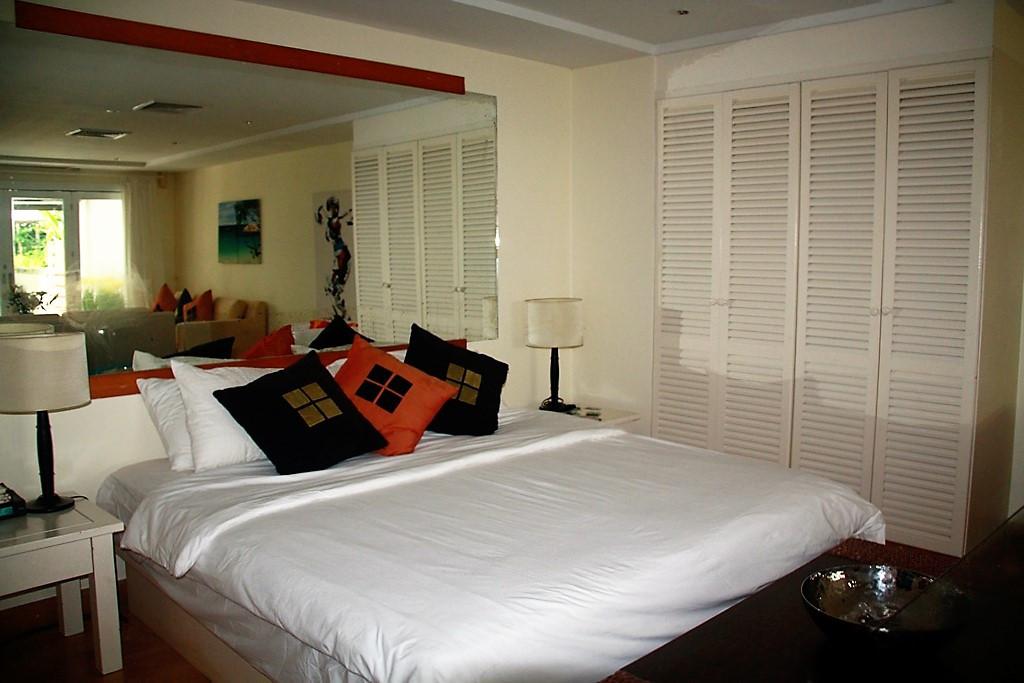 Baan-Chai-Nam-BCN-Phuket-Beachfront-Apartments-for-sale-Asia360-Thailand-23