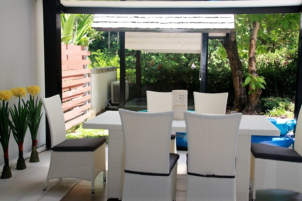 Baan-Chai-Nam-BCN-Phuket-Beachfront-Apartments-for-sale-Asia360-Thailand-24