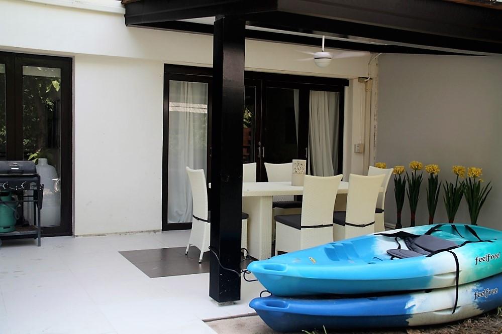 Baan-Chai-Nam-BCN-Phuket-Beachfront-Apartments-for-sale-Asia360-Thailand-26