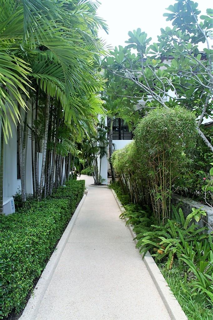 Baan-Chai-Nam-BCN-Phuket-Beachfront-Apartments-for-sale-Asia360-Thailand-28