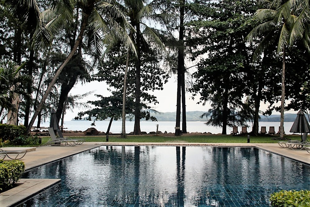 Baan-Chai-Nam-BCN-Phuket-Beachfront-Apartments-for-sale-Asia360-Thailand-29