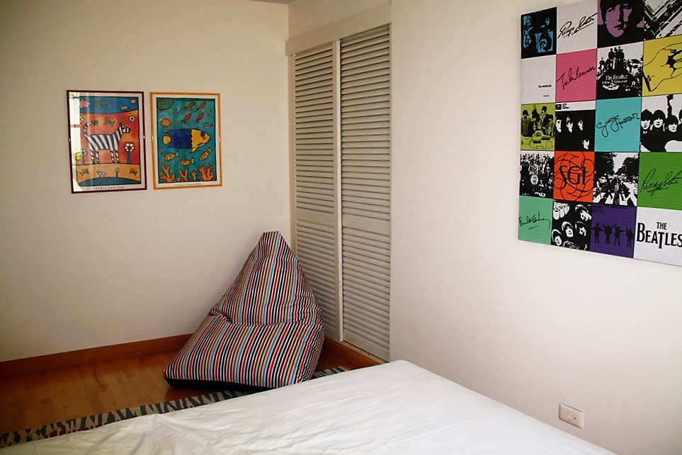 Baan-Chai-Nam-BCN-Phuket-Beachfront-Apartments-for-sale-Asia360-Thailand-4