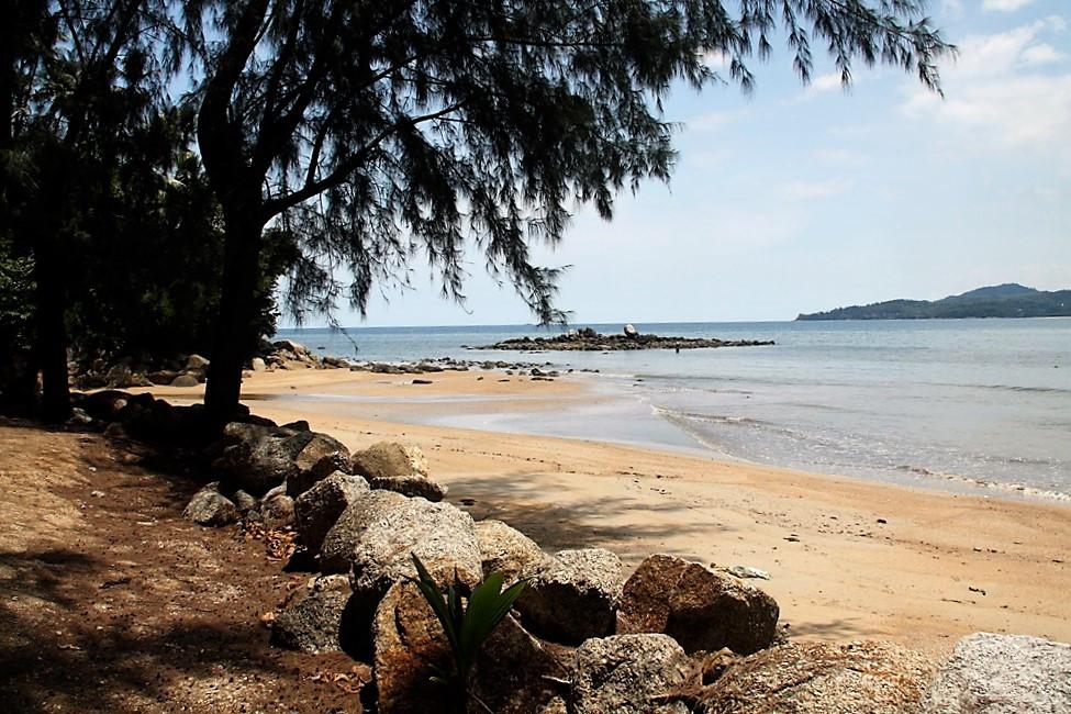 Baan-Chai-Nam-BCN-Phuket-Beachfront-Apartments-for-sale-Asia360-Thailand-5