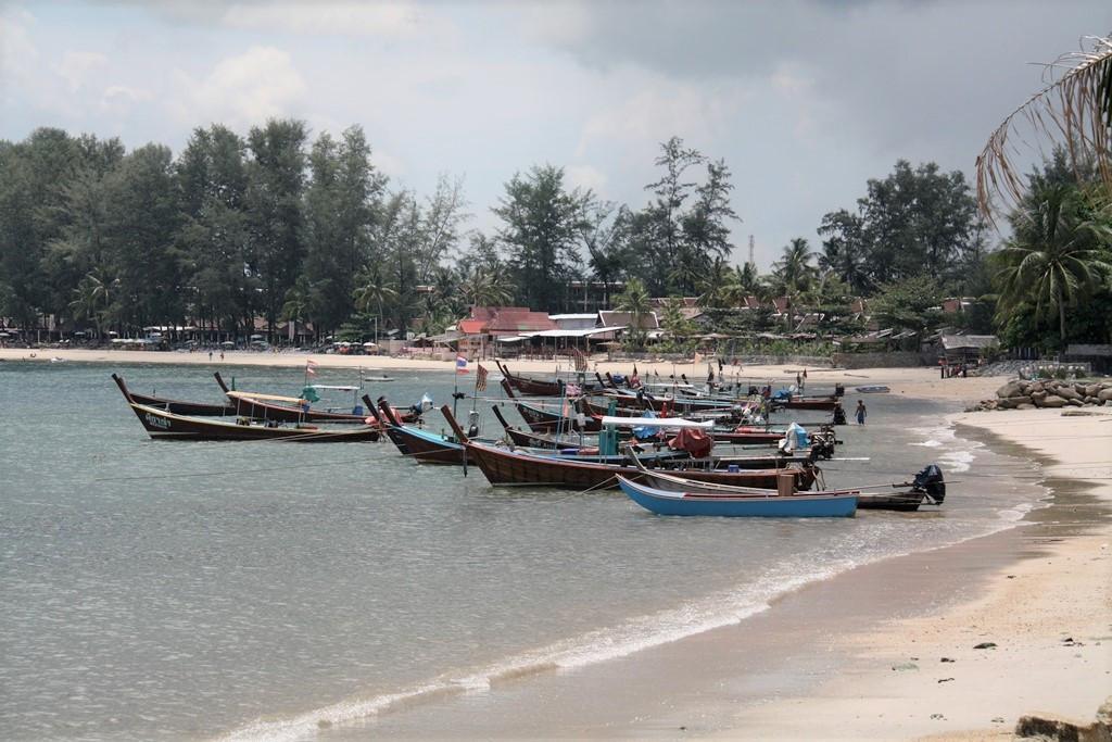 Baan-Chai-Nam-BCN-Phuket-Beachfront-Apartments-for-sale-Asia360-Thailand-6