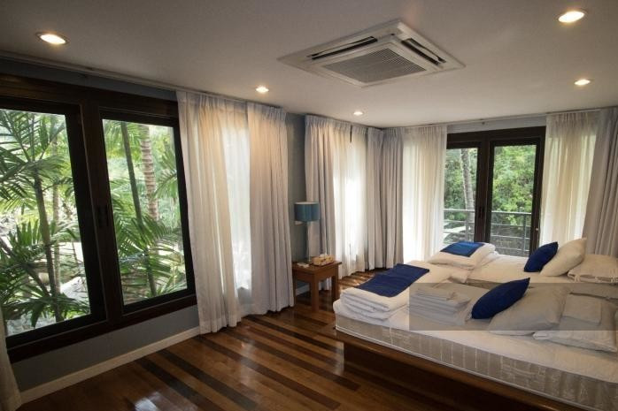 3-bed-apartment-beach-front-bang-tao-phuket-10