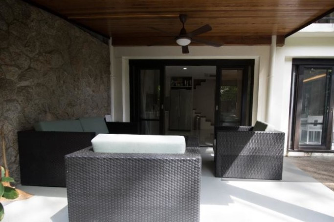 3-bed-apartment-beach-front-bang-tao-phuket-3