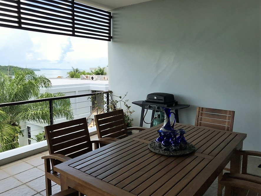 Luxury_Real_Esate_Thailand_Phuket_For_Sales-ECOV-100-Asia360.co_.th_
