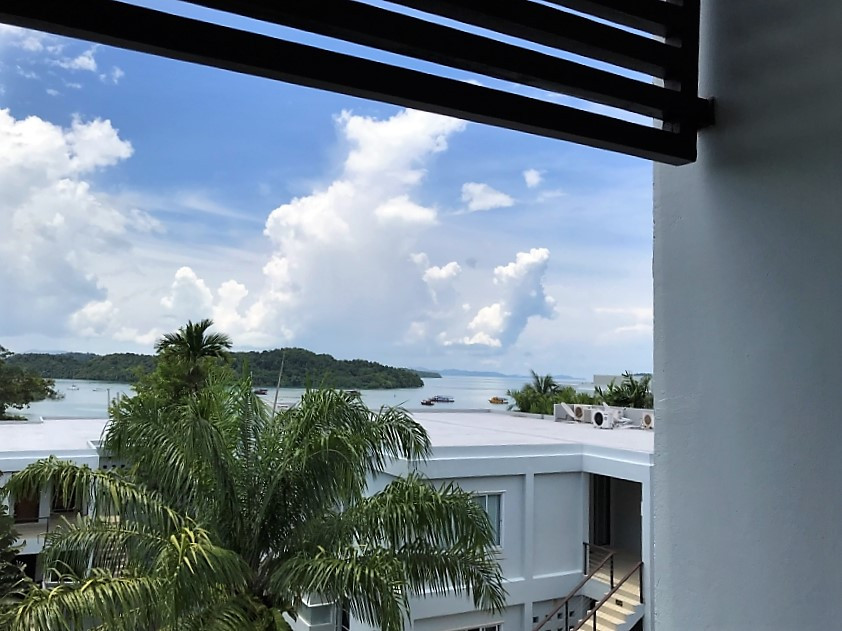 Luxury_Real_Esate_Thailand_Phuket_For_Sales-ECOV-117-Asia360.co_.th_