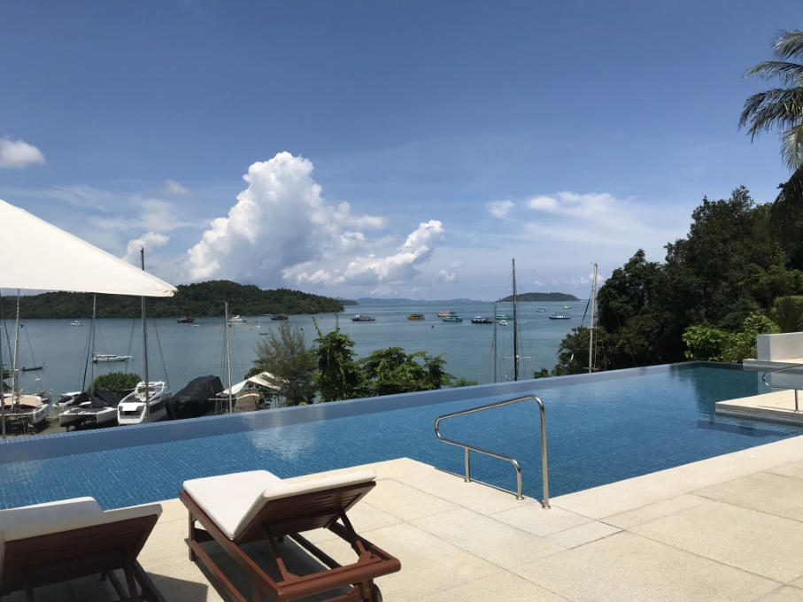 Luxury_Real_Esate_Thailand_Phuket_For_Sales-ECOV-66-Asia360.co_.th_