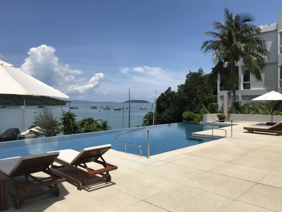 Luxury_Real_Esate_Thailand_Phuket_For_Sales-ECOV-67-Asia360.co_.th_