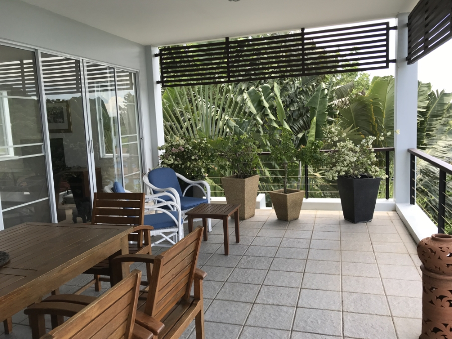 Luxury_Real_Esate_Thailand_Phuket_For_Sales-ECOV-97-Asia360.co_.th_