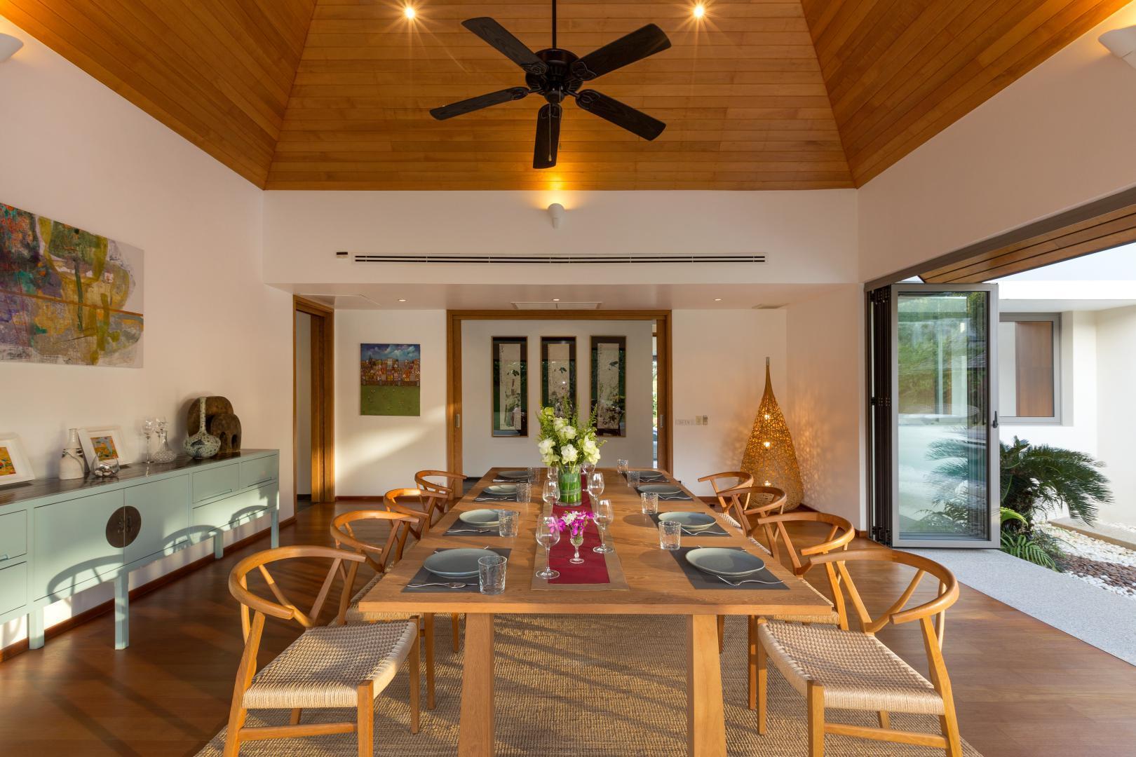 Dining-room_001