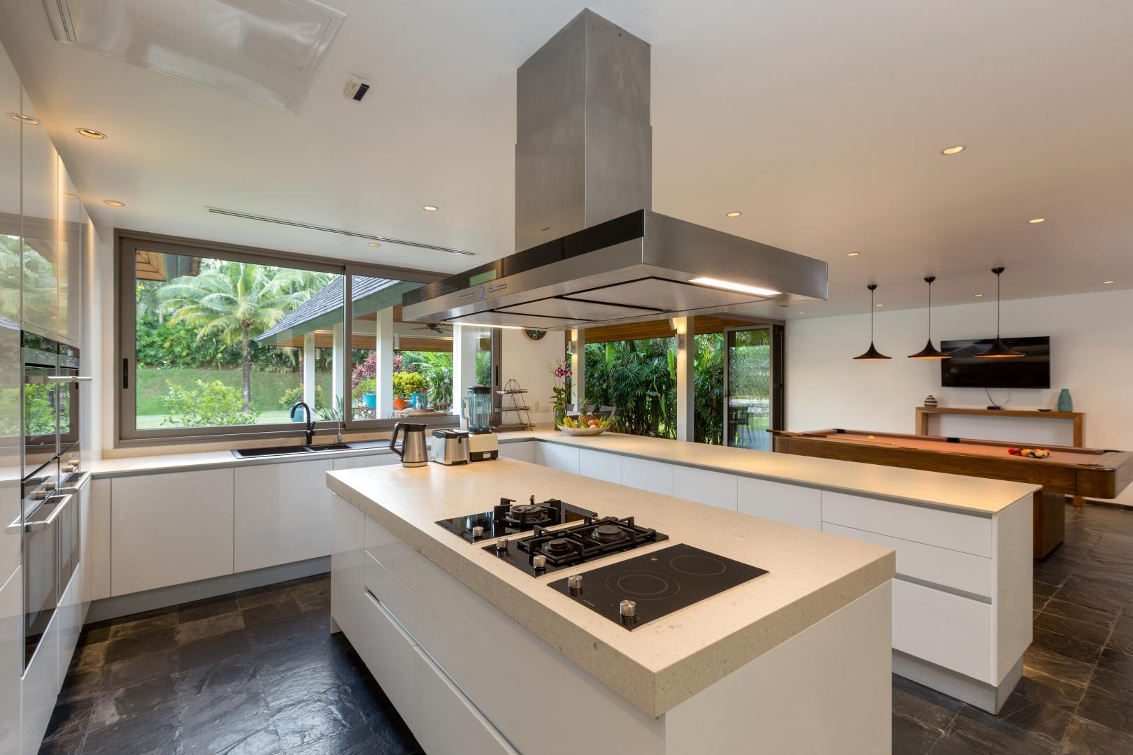 Kitchen_003