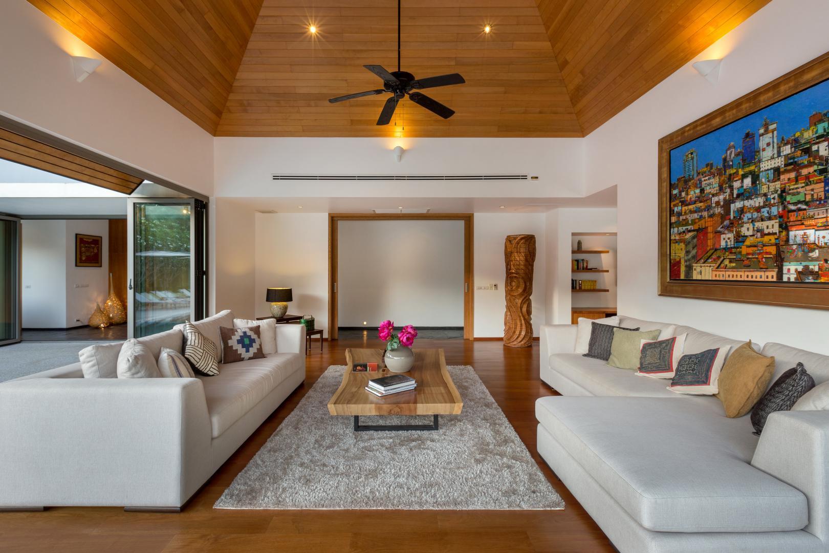 Living-room_001