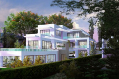 New-Build-Sea-View-Villa-Layan-Walk-to-the-Beach-1