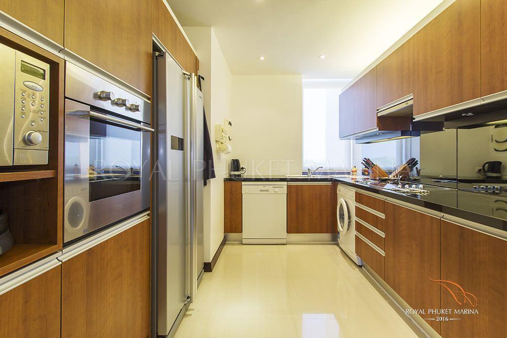 rpm-apartment-AQ-C4-10