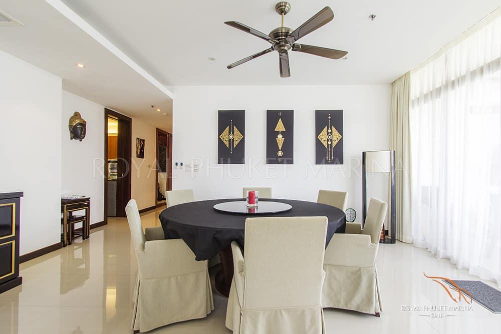rpm-apartment-AQ-C4-6-1