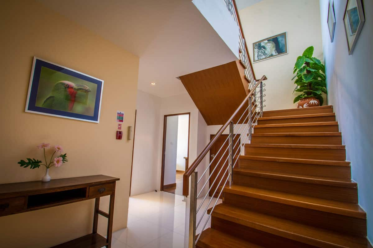 Beachfront-Freehold-Condo-3-Beds-For-Sale-Phuket-Asia360-17