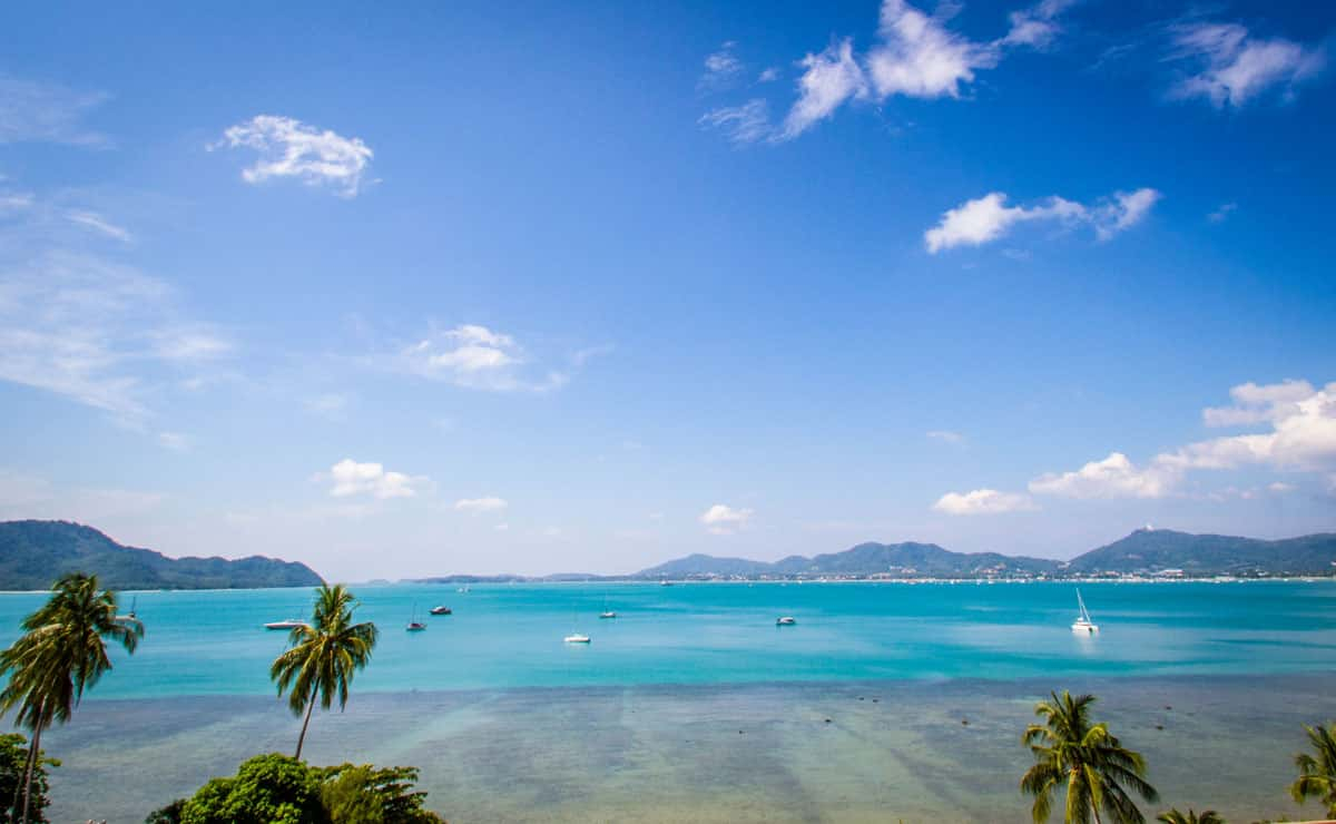 Beachfront-Freehold-Condo-3-Beds-For-Sale-Phuket-Asia360-18