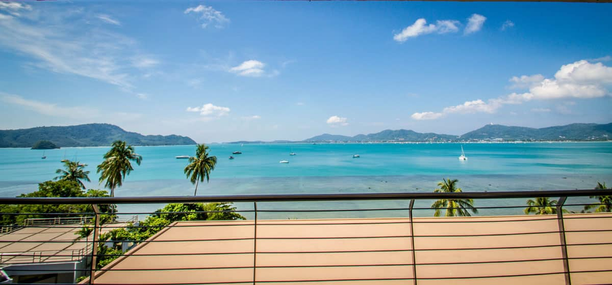 Beachfront-Freehold-Condo-3-Beds-For-Sale-Phuket-Asia360-19