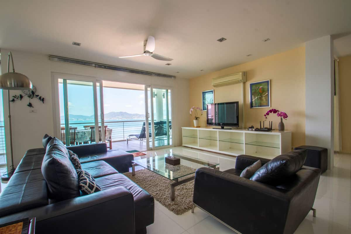 Beachfront-Freehold-Condo-3-Beds-For-Sale-Phuket-Asia360-4