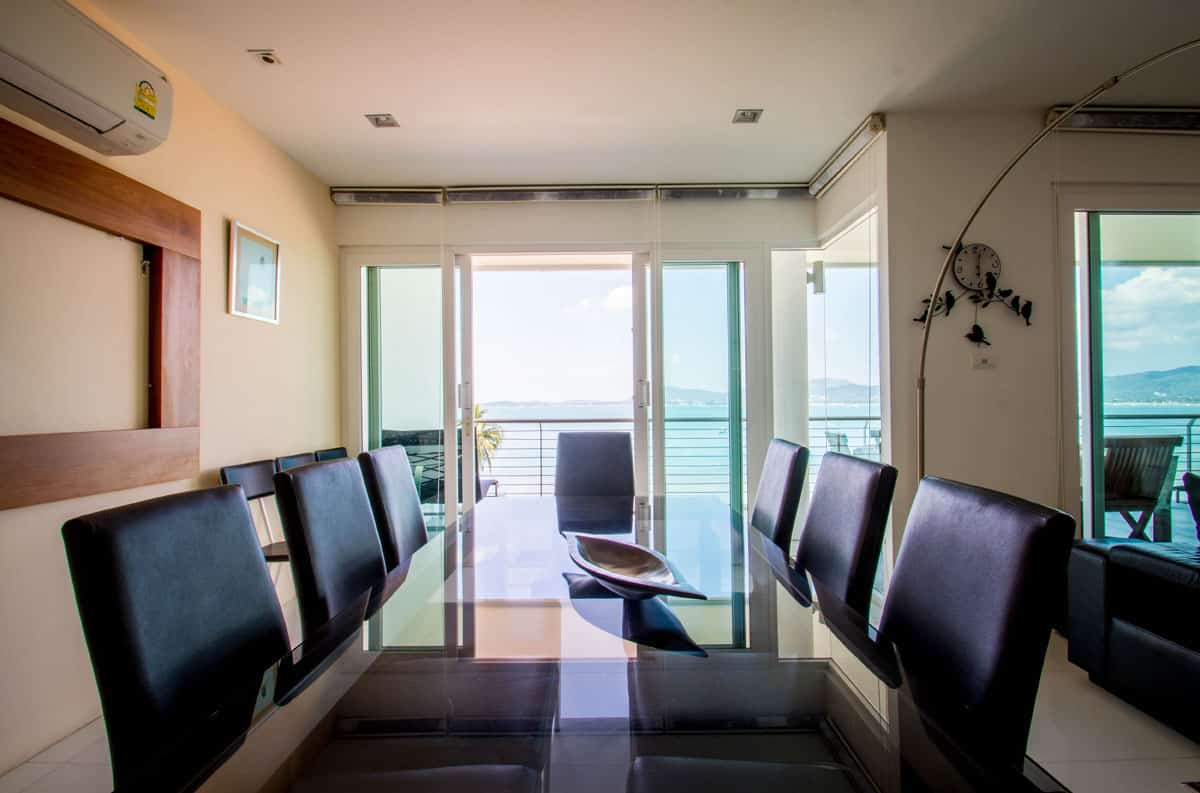 Beachfront-Freehold-Condo-3-Beds-For-Sale-Phuket-Asia360-6