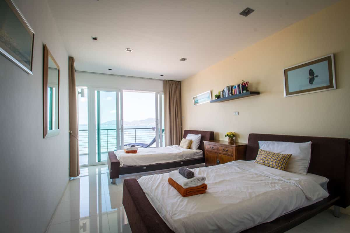 Beachfront-Freehold-Condo-3-Beds-For-Sale-Phuket-Asia360-9
