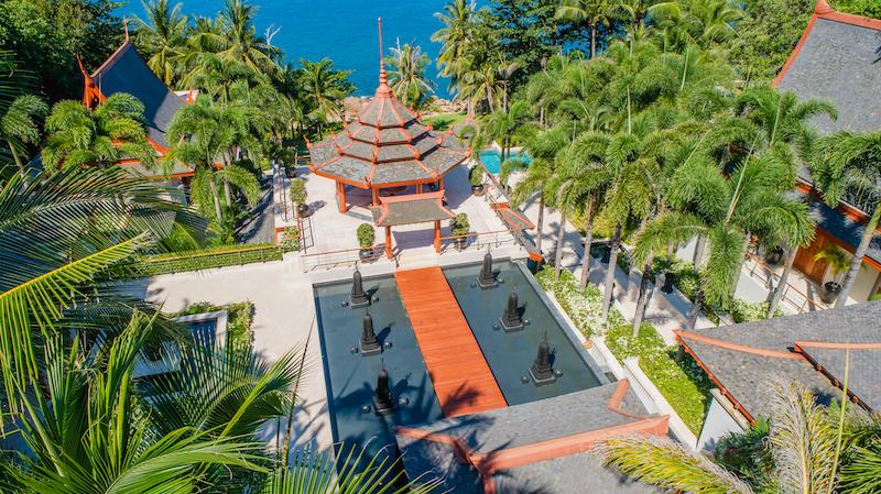 Asia360-Phuket-Trisara-Oceanfront-villa-Estate-for-Sale-Thailand-11
