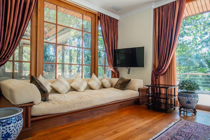 Asia360-Phuket-Trisara-Oceanfront-villa-Estate-for-Sale-Thailand-15