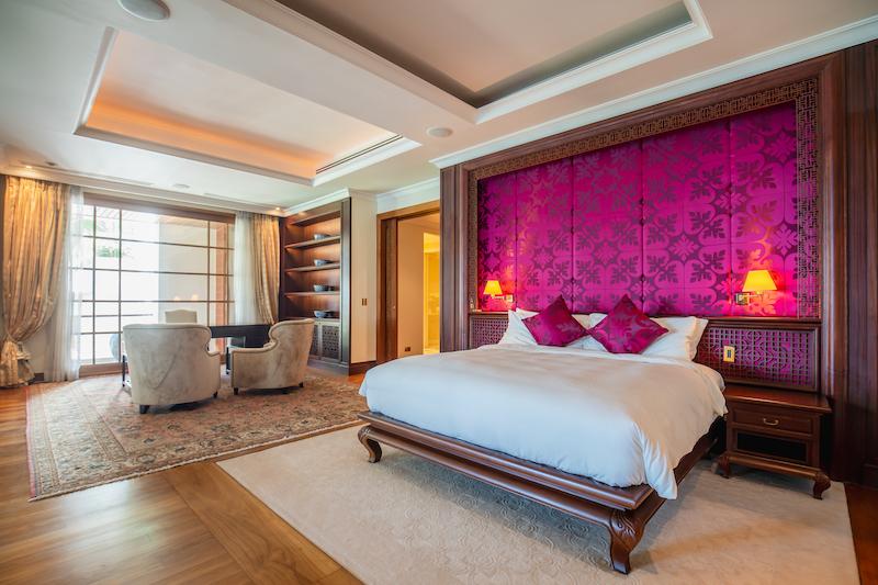 Asia360-Phuket-Trisara-Oceanfront-villa-Estate-for-Sale-Thailand-16