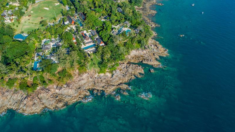Asia360-Phuket-Trisara-Oceanfront-villa-Estate-for-Sale-Thailand-18