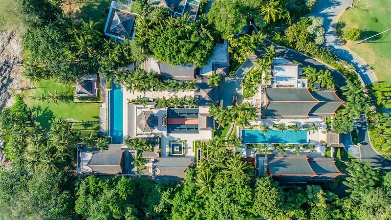Asia360-Phuket-Trisara-Oceanfront-villa-Estate-for-Sale-Thailand-19